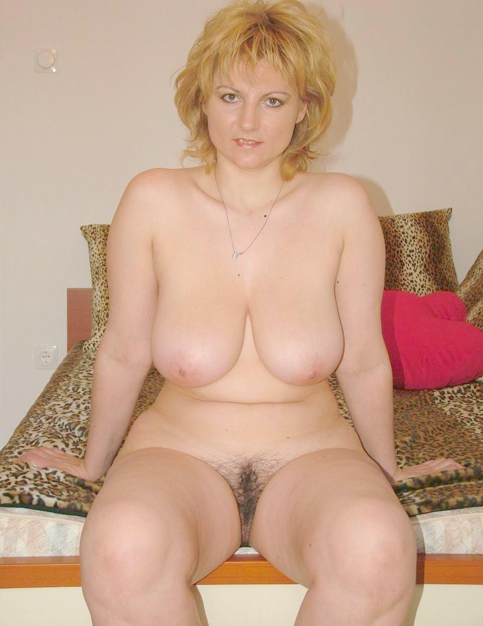 Порно фото распущеных зрелых жен