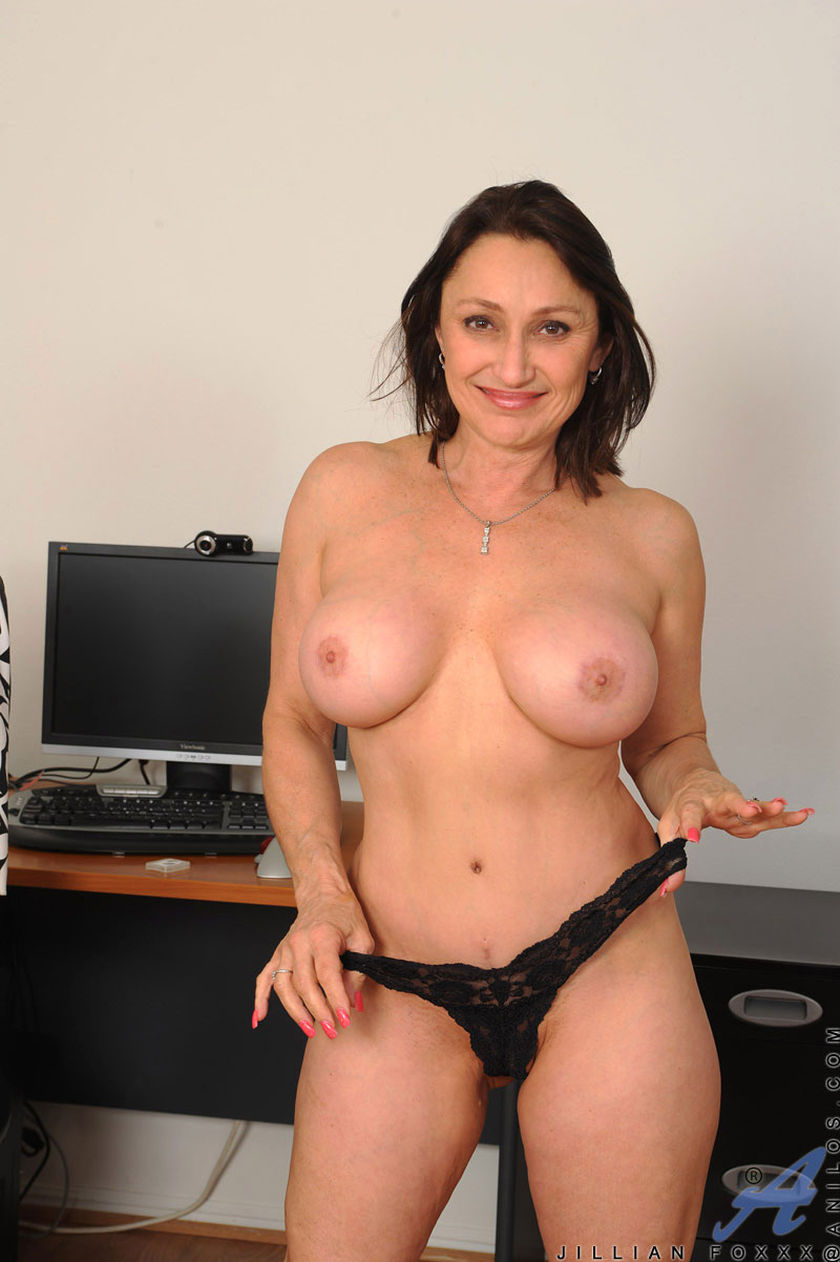 Mature Mom Pussy Pussy Mom Sexy Fce