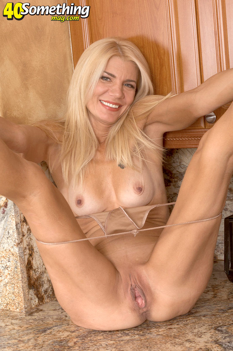Mature sex free gallery