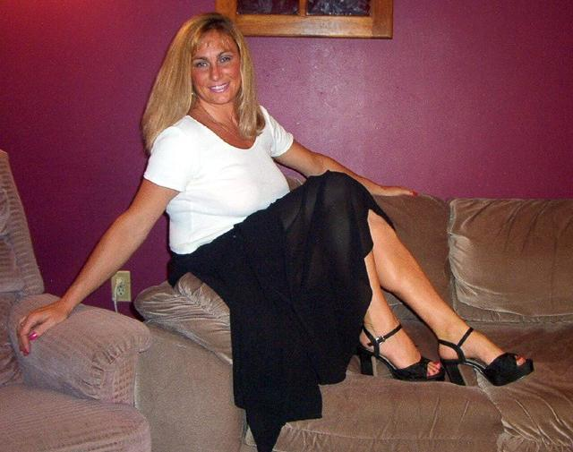 mature moms milf picture milf
