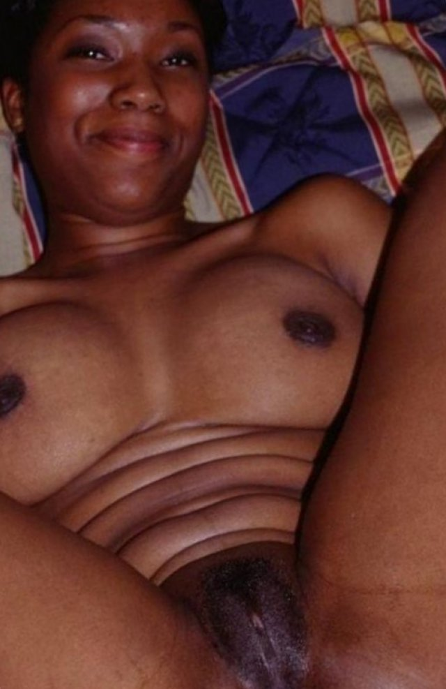 mature moms pussy mature pussy pics black granny shaved moms african