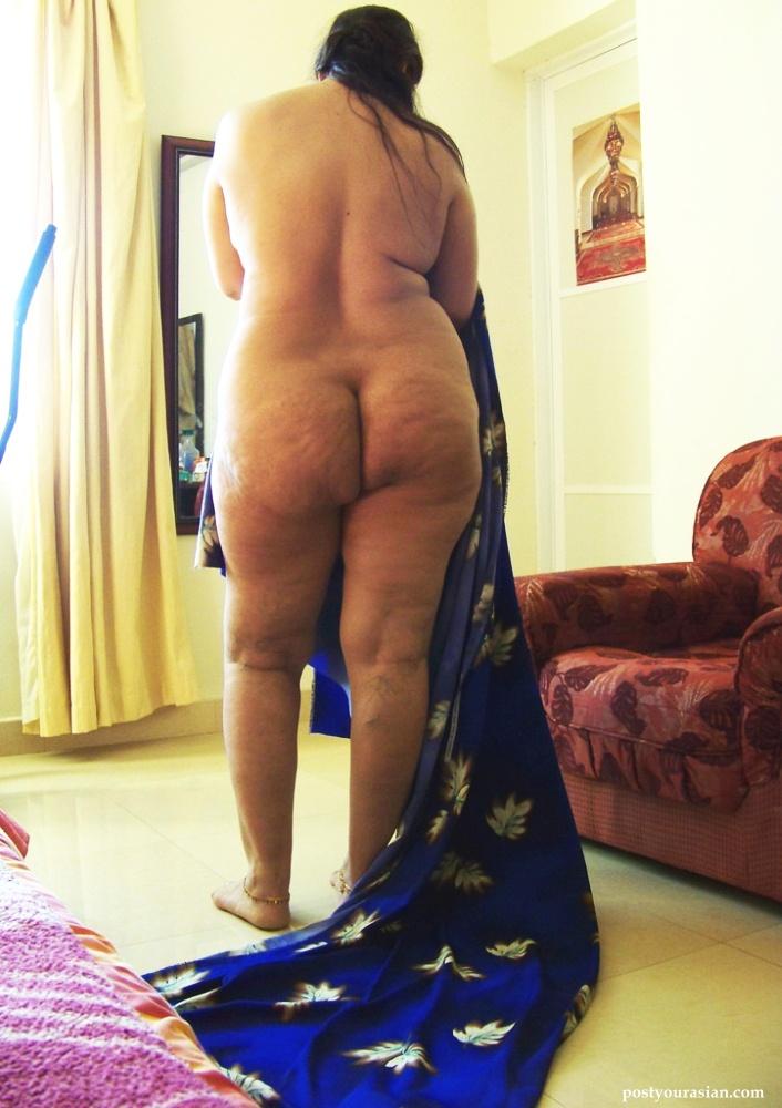 indian porn videos  XNXXCOM