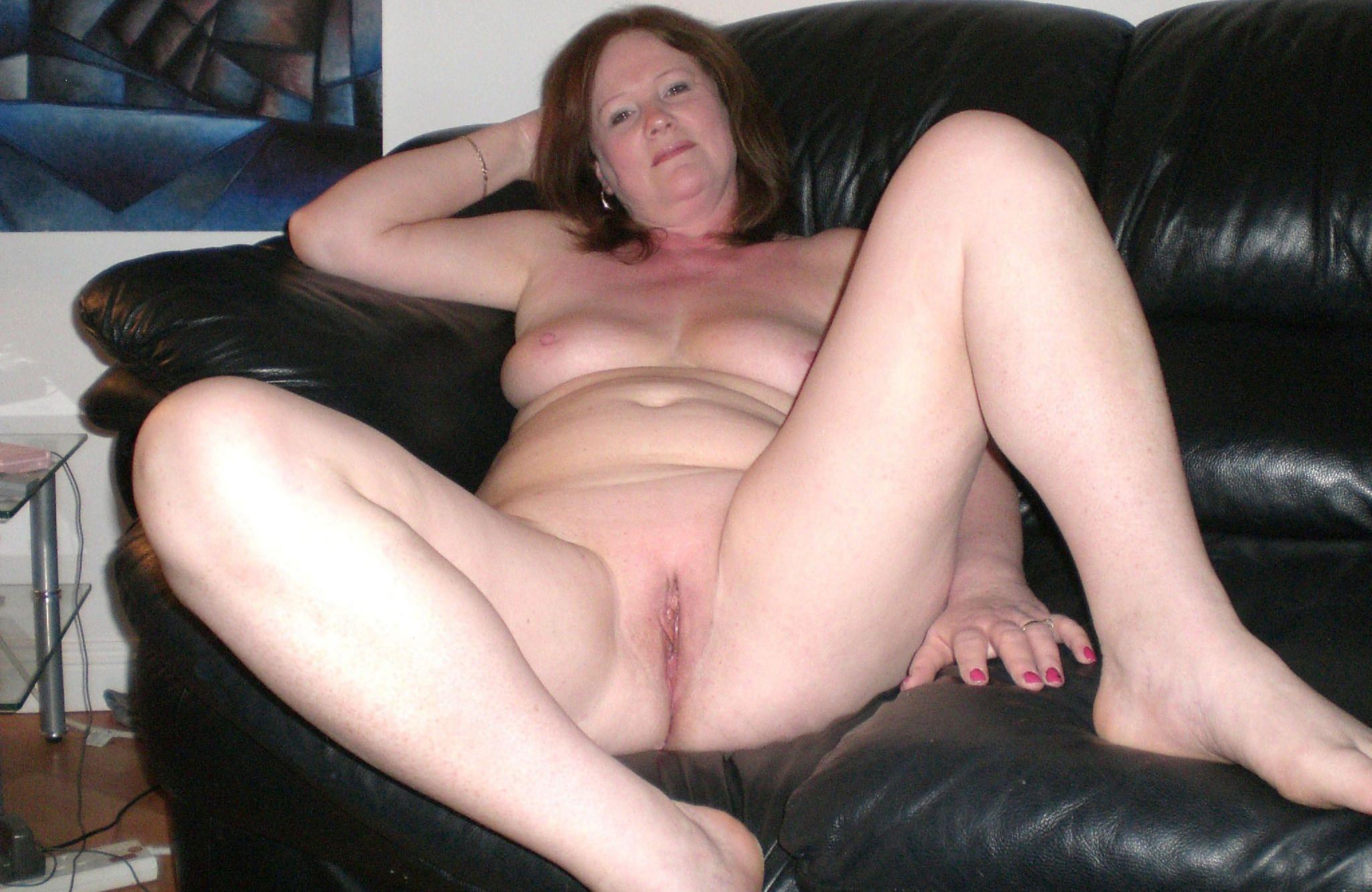 Amateur Mature Get Naked - Free porn Casting pics