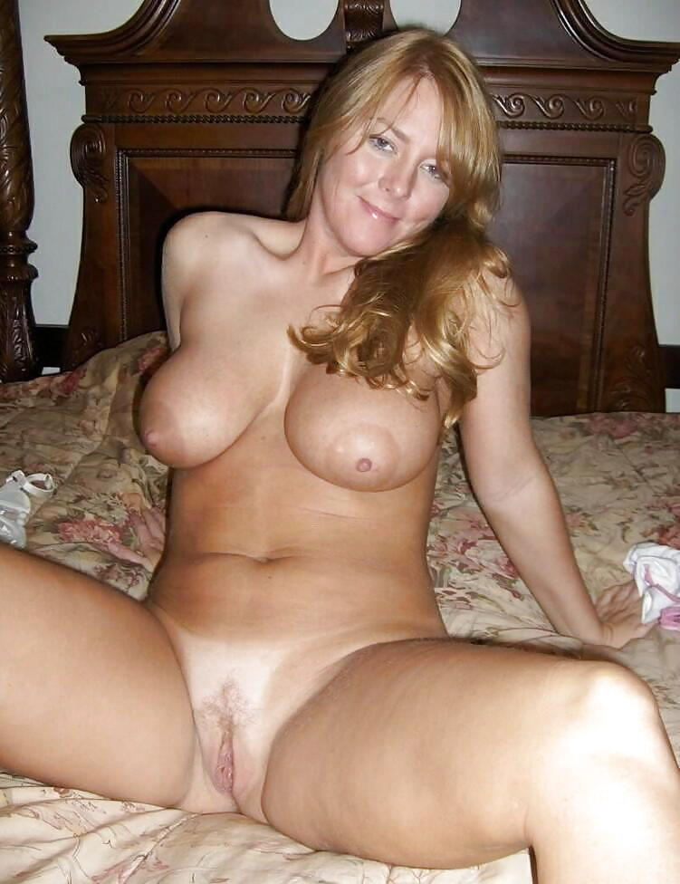 Granny nudist galleries