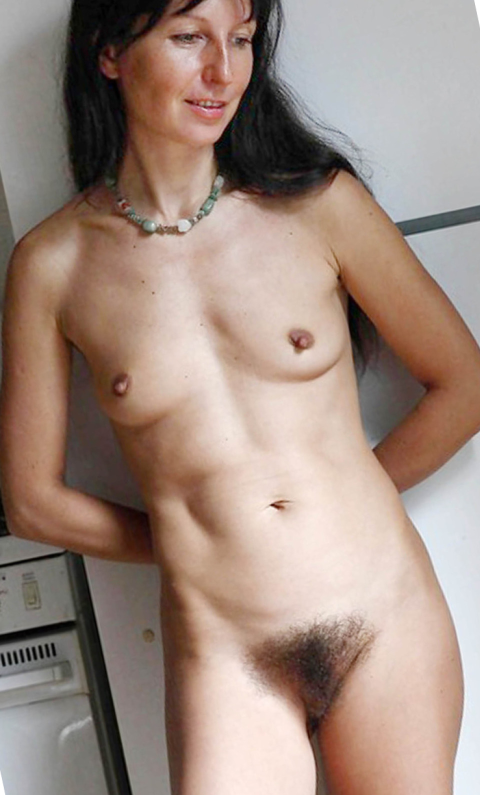 For that Skinny naked mature women pics message