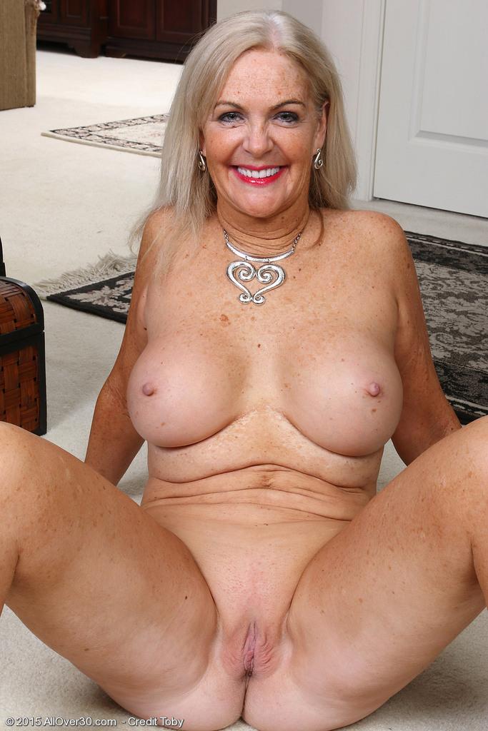 Ladies old nude New Matures