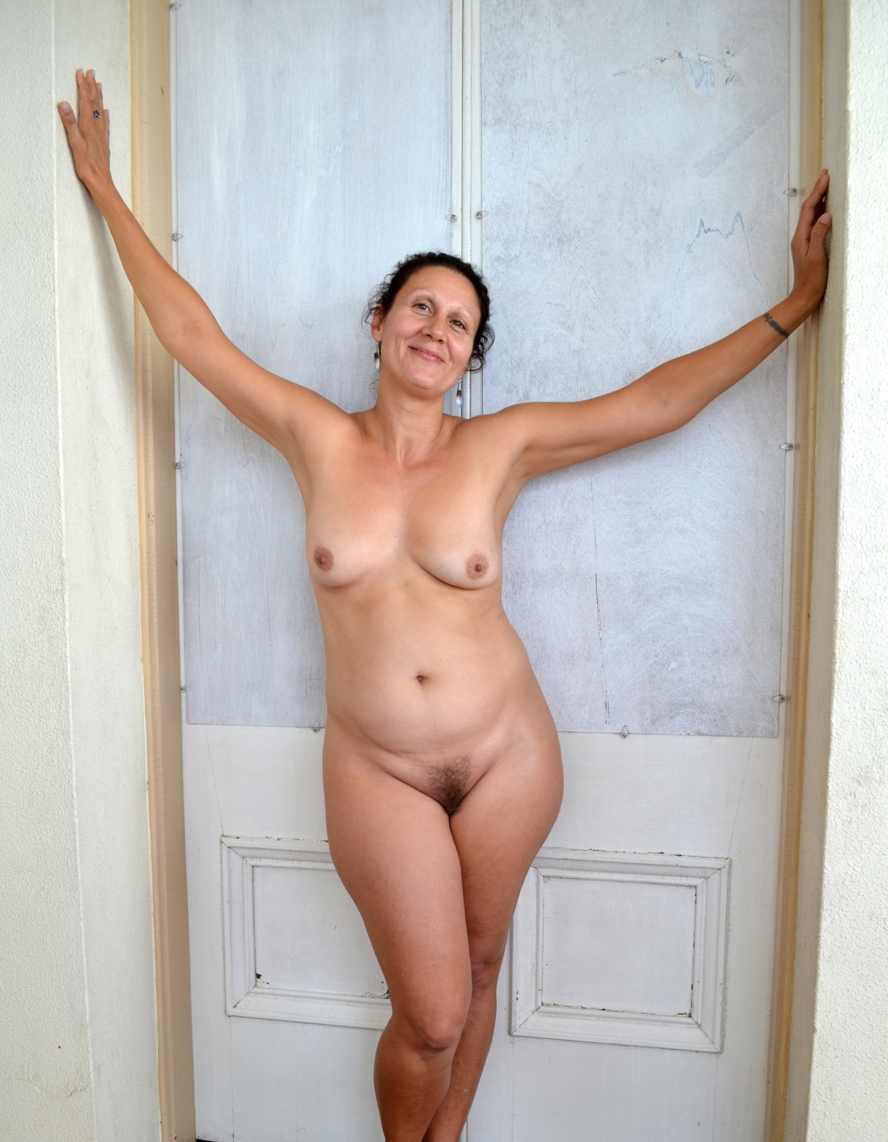 mature-nude-model-pics-animated-boobs-nude
