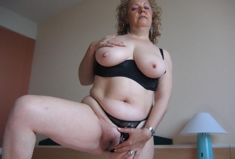 Top rated older women porn sites