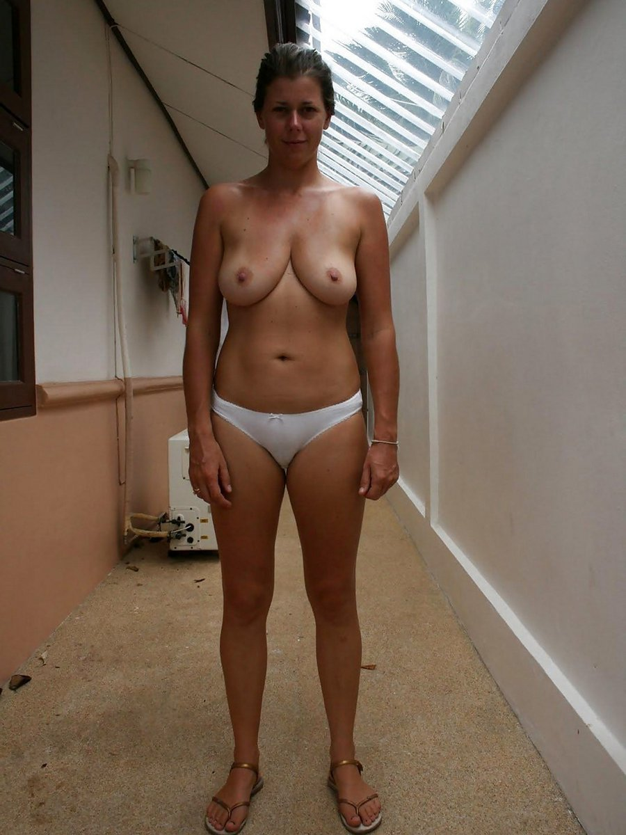 Husband caught wearing pantyhose stories