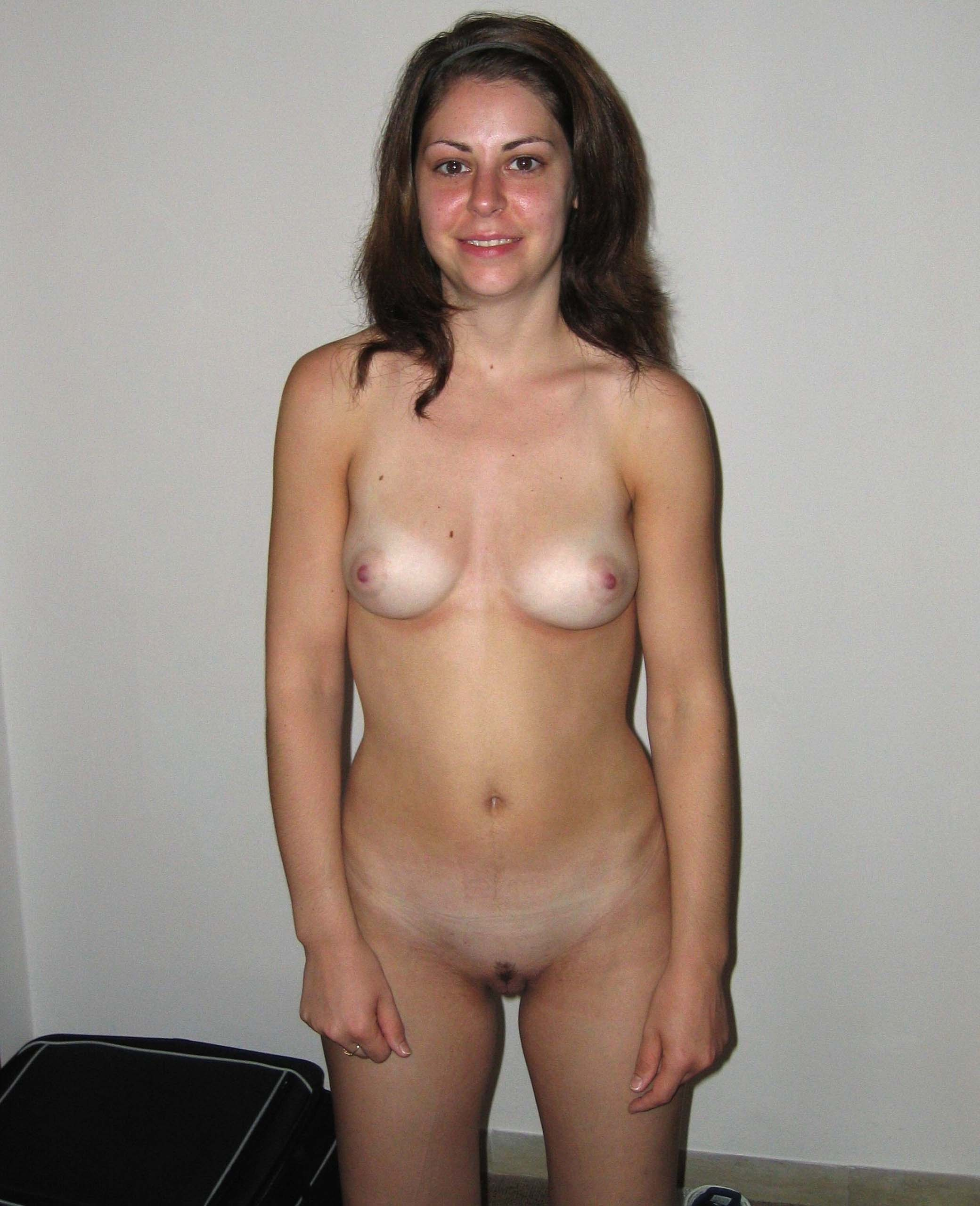 Are mature softcore nudes really. All