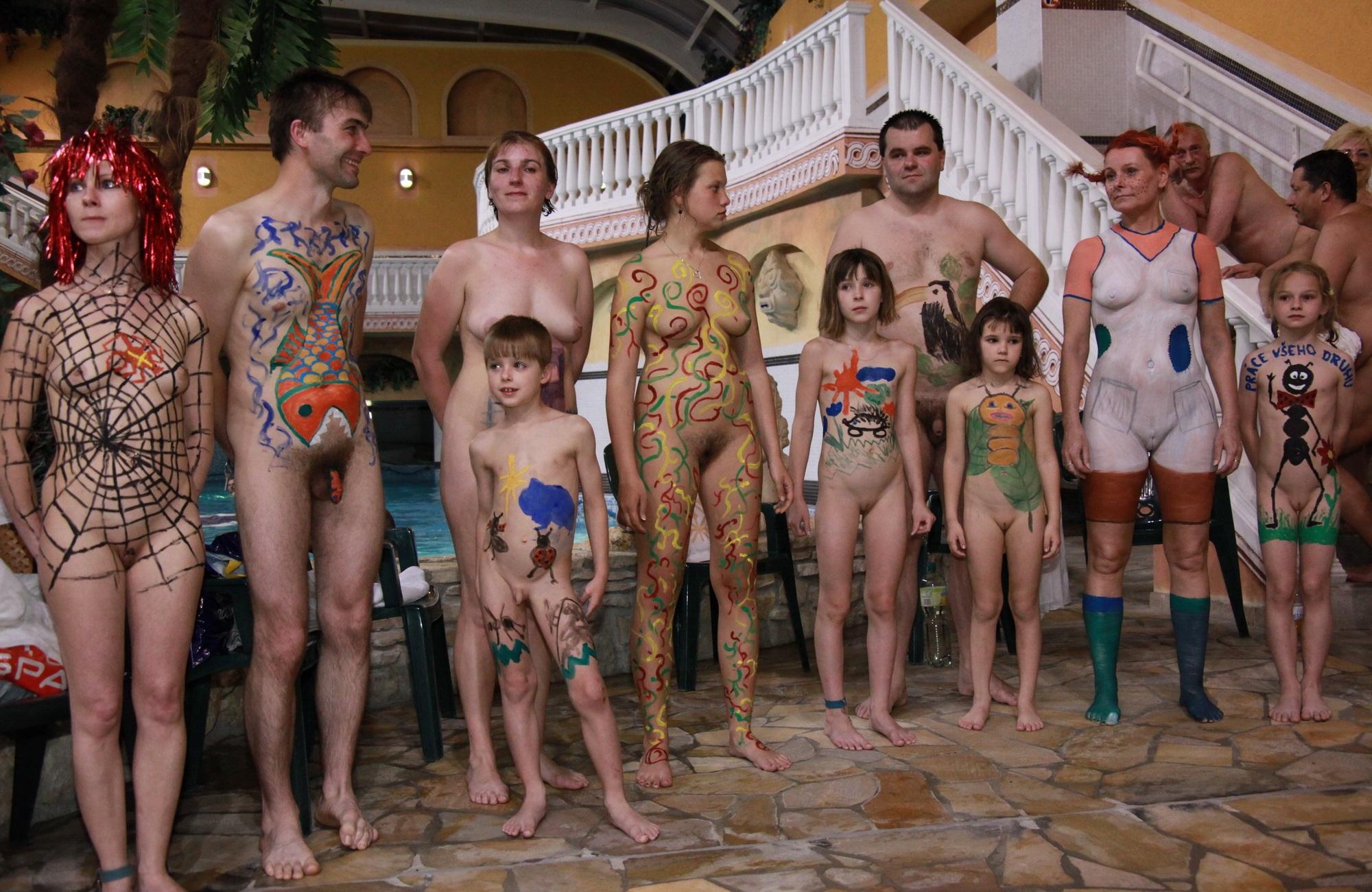 mature nudist gallery pictures naturist family nudist events nudism