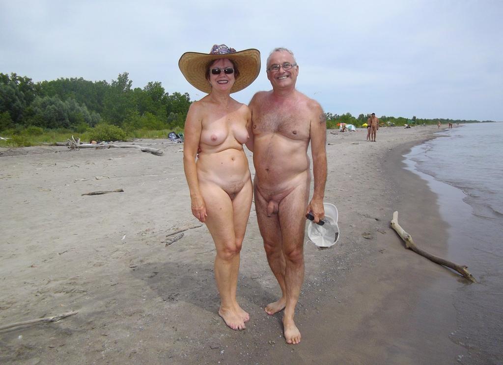 фото пожилые нудистки