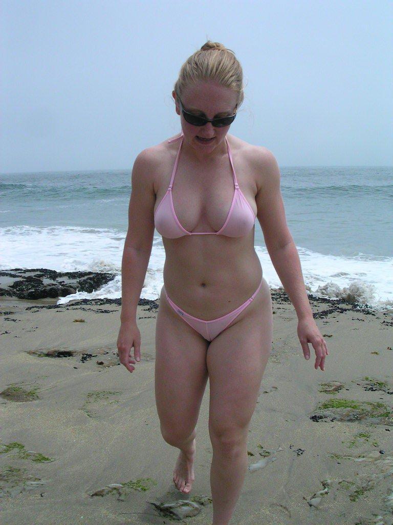 Www top nudist girls net gallery can