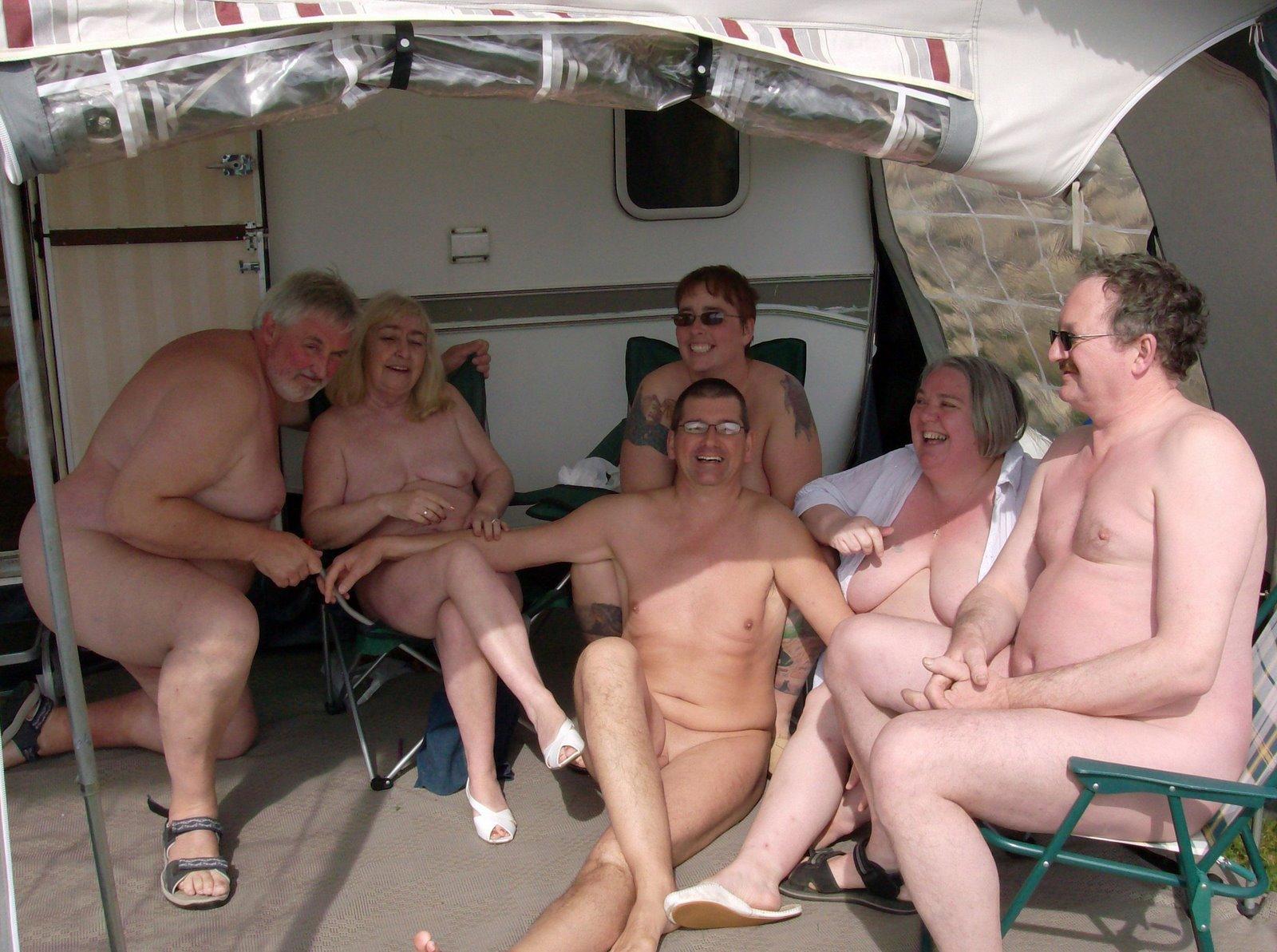 Bisexsual huge orgy
