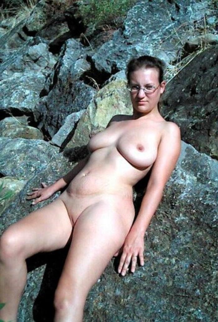 Apologise, but, Mature naturist pics