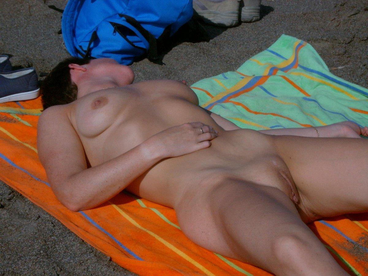 Www top nudist girls net gallery here