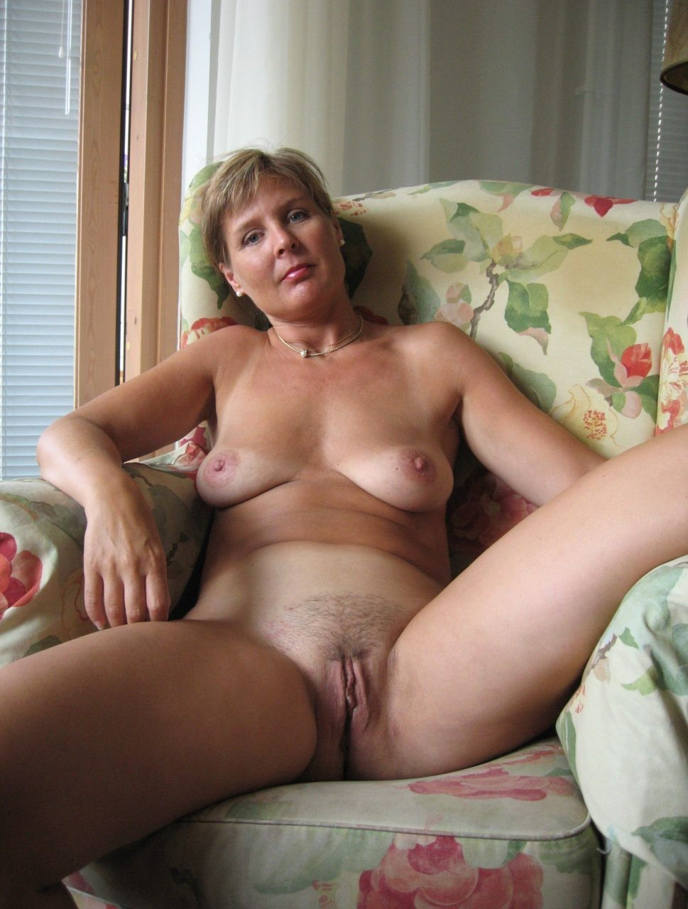 nude old mature sex