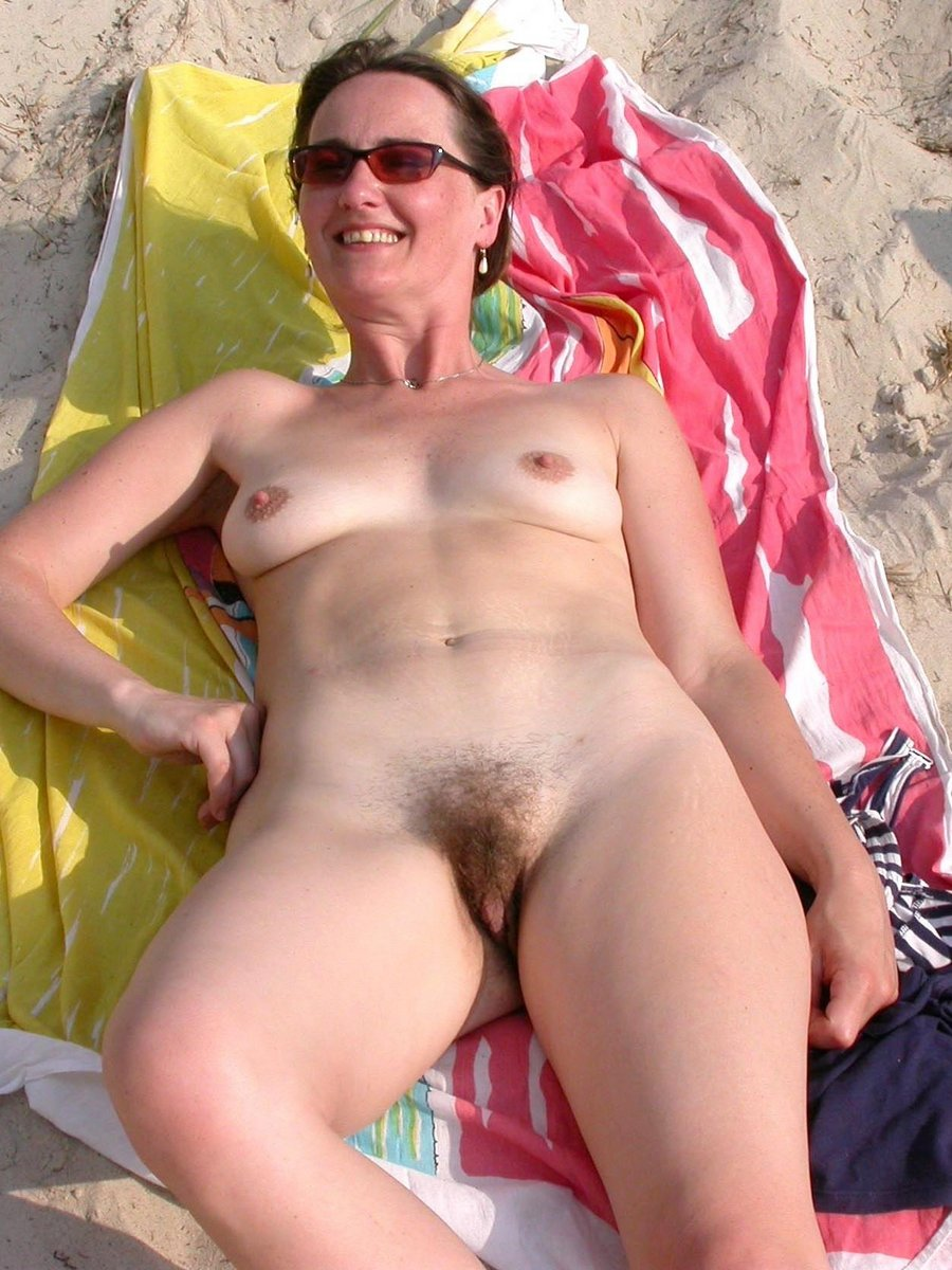 amateur nudists galleries xxx