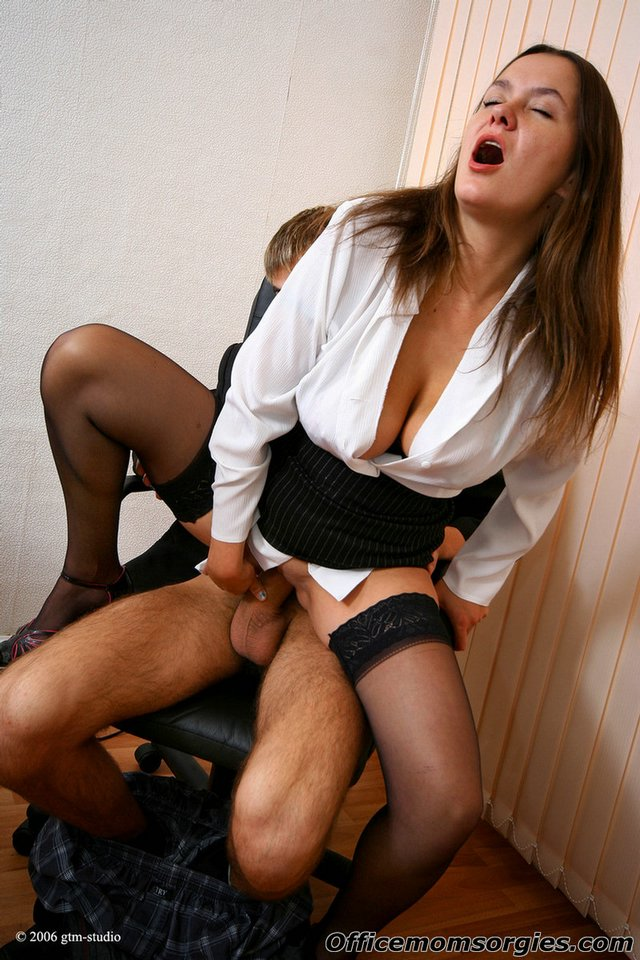 mature office porn pics lady mature mom matures office