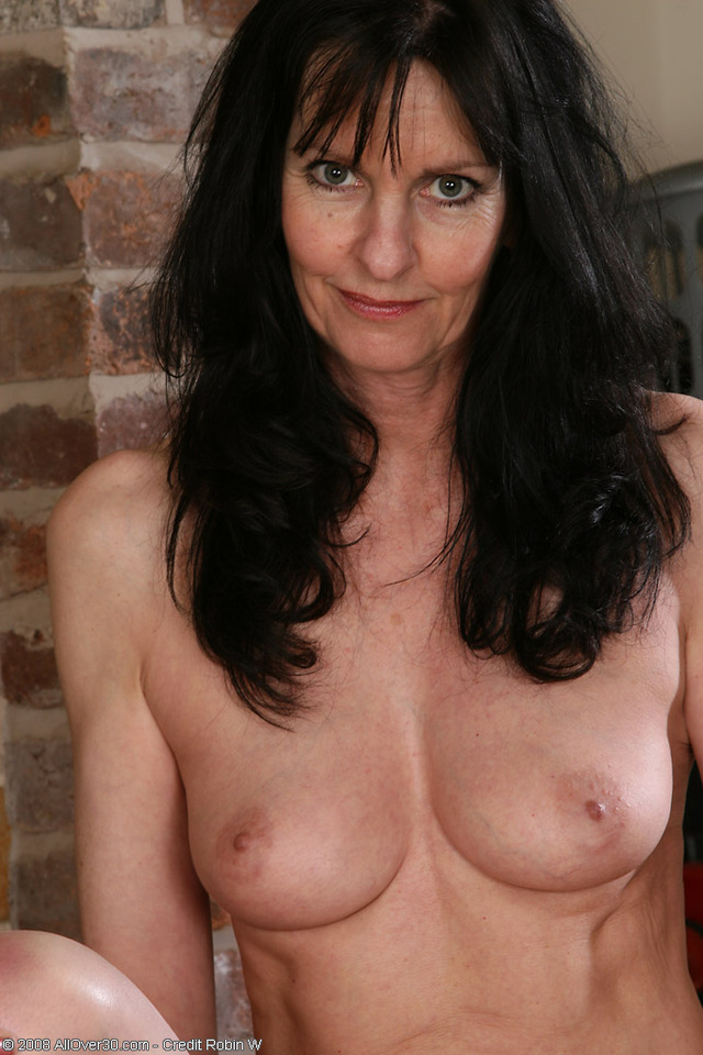 mature older women porn mature porn media naked