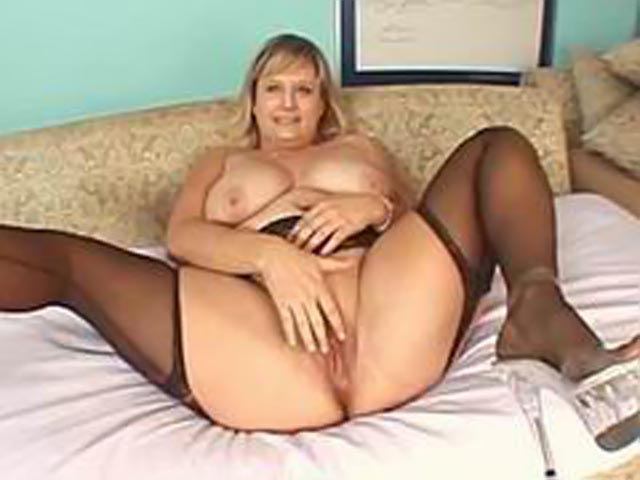 mature plumper porn mature porn asian tube movs