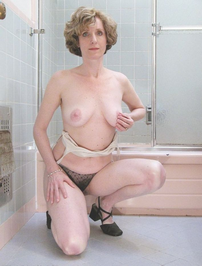 real amateur granny porn auditions