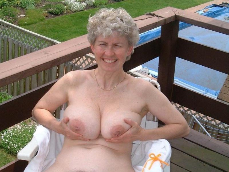 Something is. Amateur granny blowjob audition apologise, but
