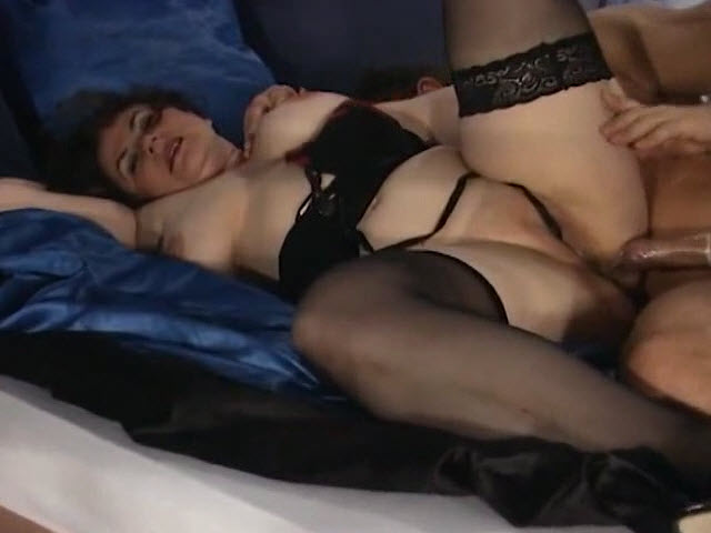 mature porn aunt mature stroking but his aunt magic slowly roughly began finished