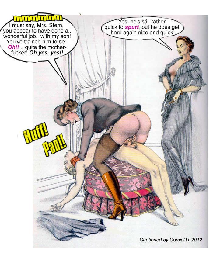 Milf aunt comic porn hentai aunt comic porn hentai aunt comic porn hentai aunt comic