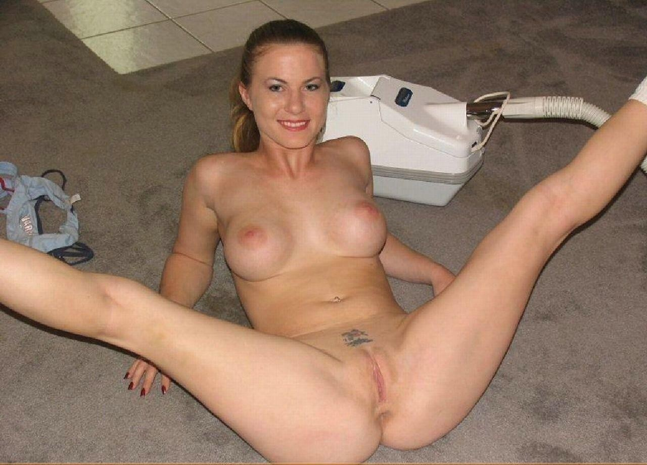 nude Tumblr amateur mom