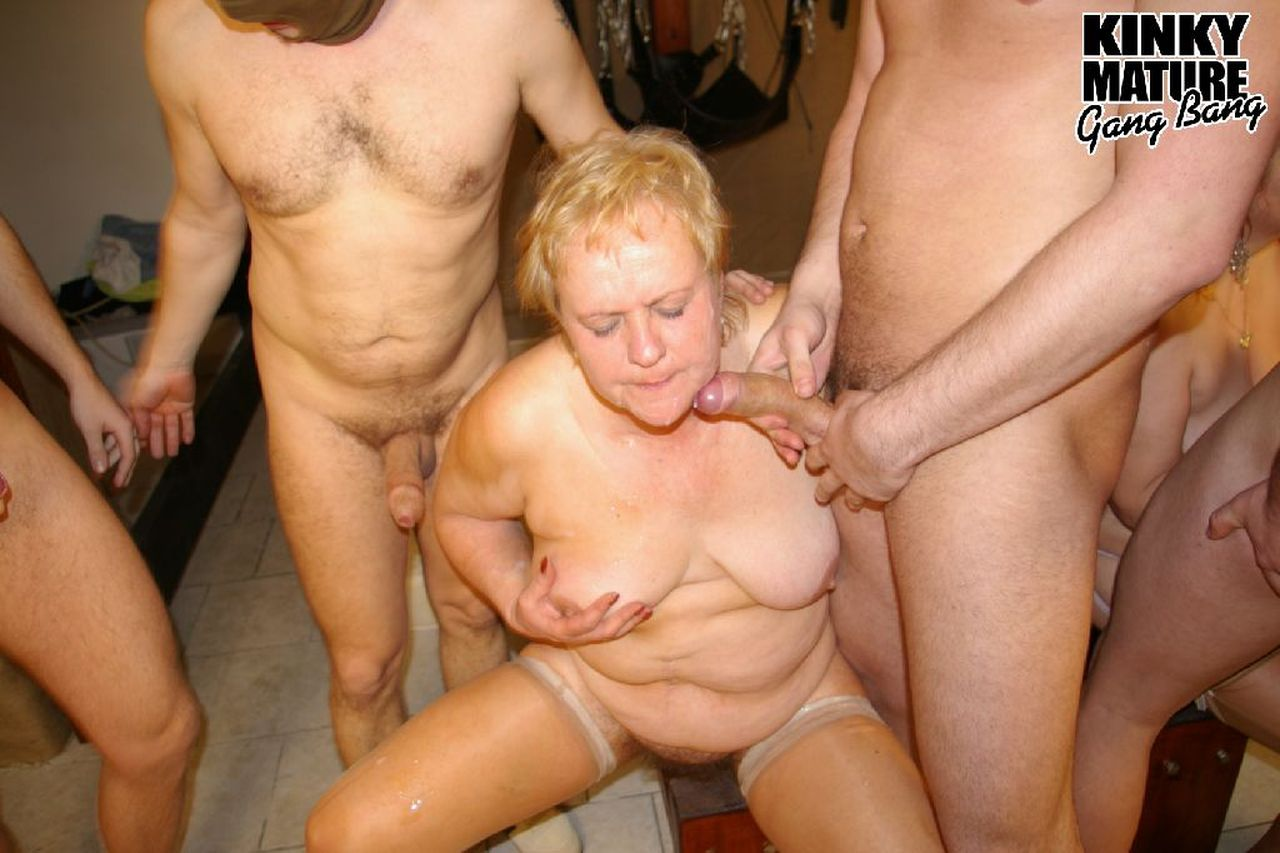 porno-gang-bang-video-kink-kom