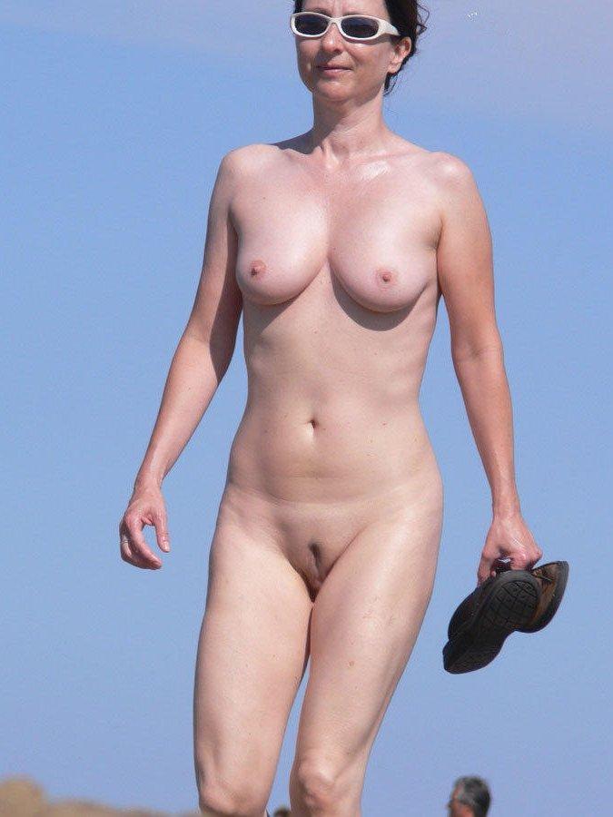 Adult porn reviews bikini