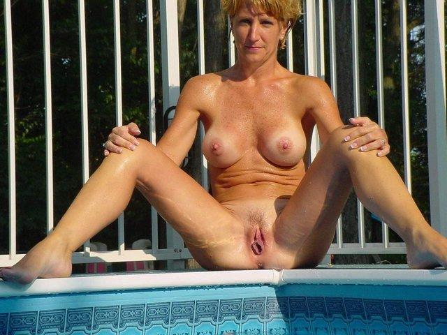 mature porn pic categories mature porn pics media categories