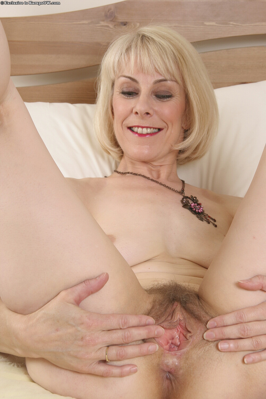 Jennifer lothrop nude clips