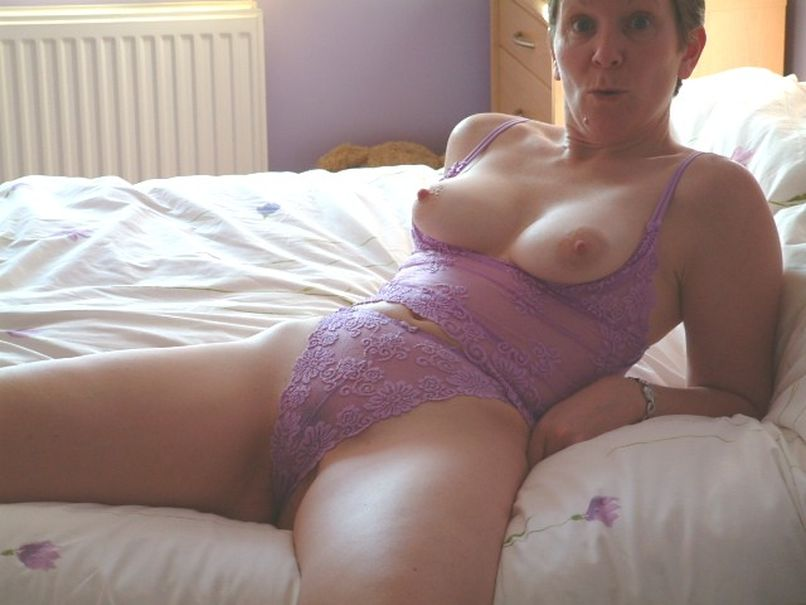 Amateur senior swinger party wife
