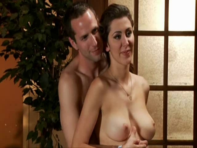 mature porn swingers amateur mature porn orgy scene swingers german club
