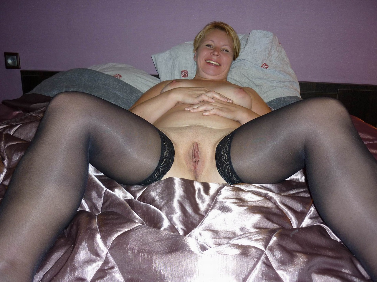 Фото секс с зрелим 14 фотография