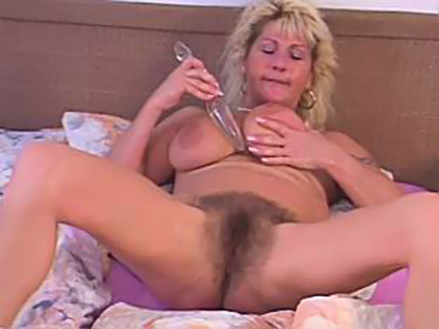 mature post porn mature hairy bitch fucked outside