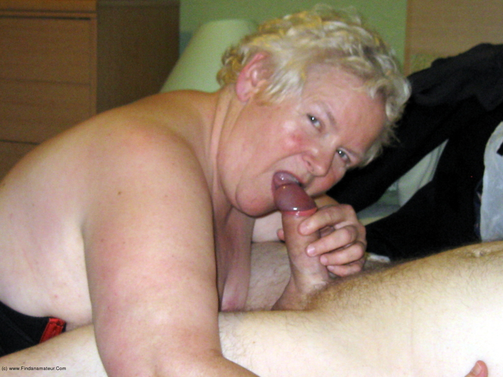 Sikis izle porno seks brazzers