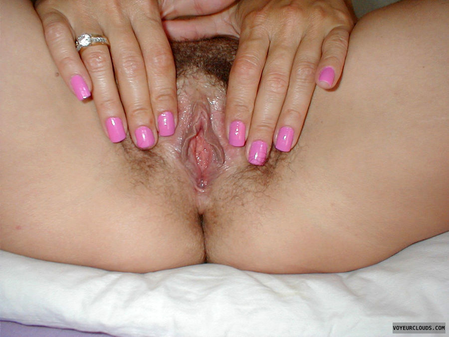 indian girls fingering and squirting