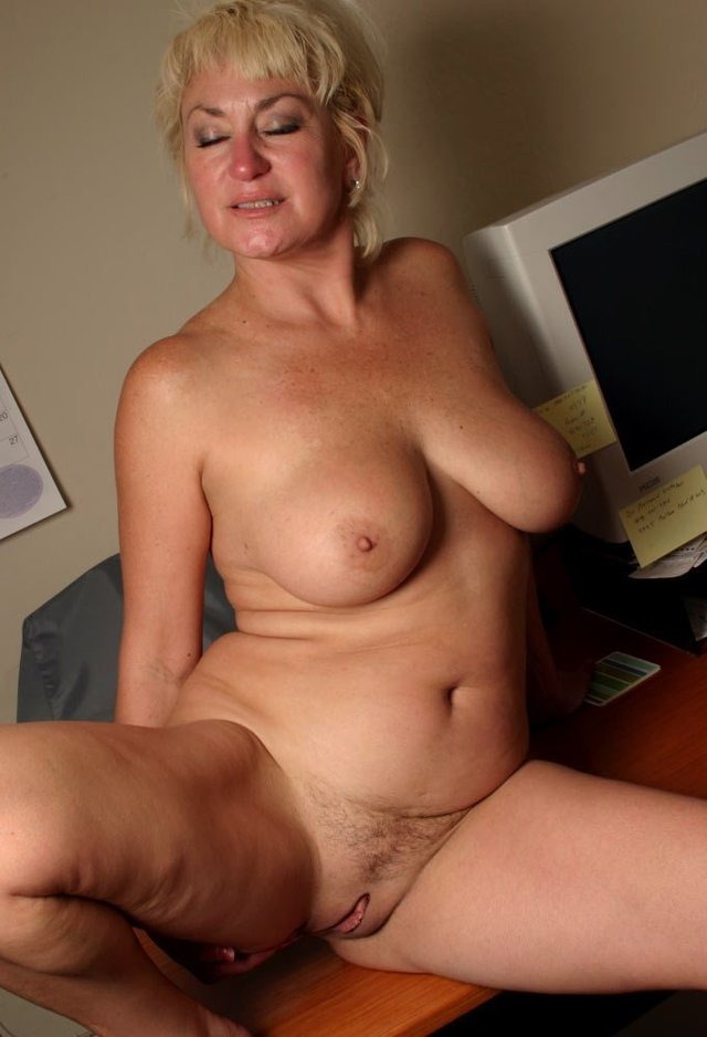mature pussy pic mature pussy media