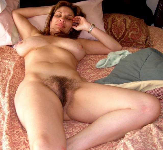 mature pussy pics mature pussy media views size resolution