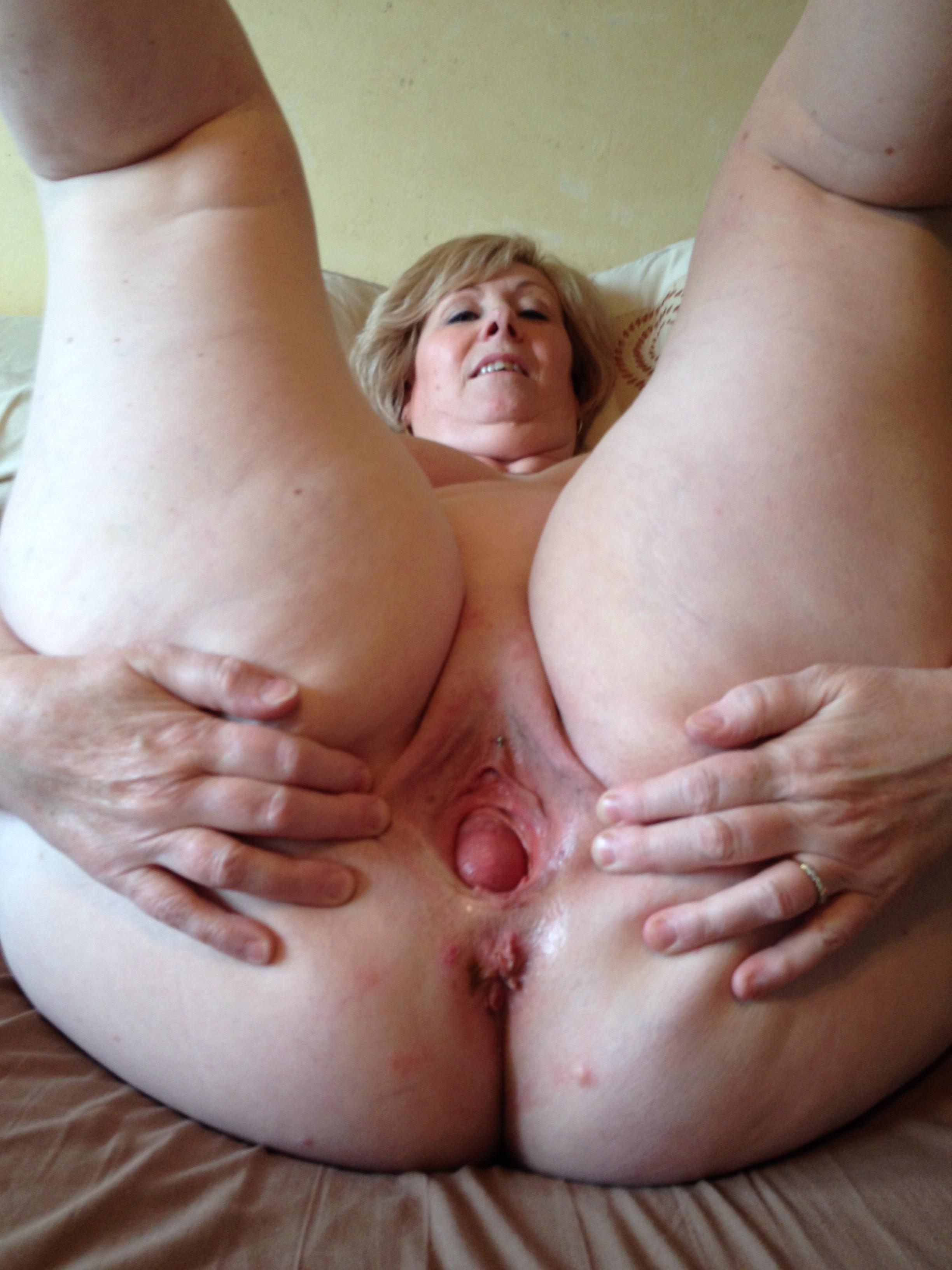 best mature porn big pussy porn