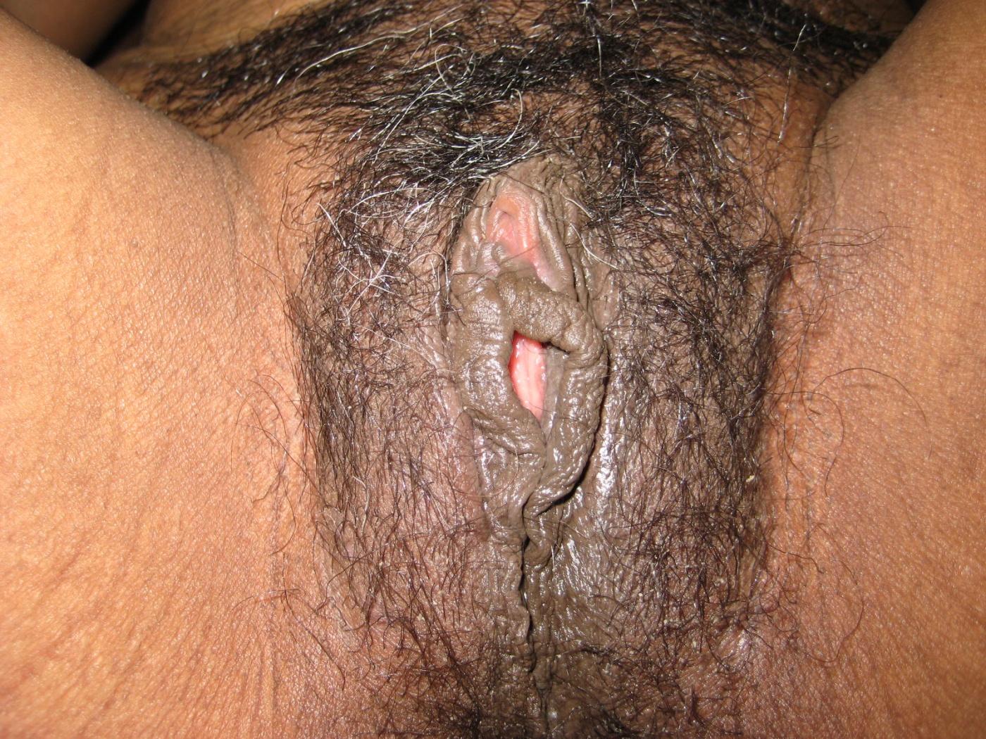 boobie billard porn videos