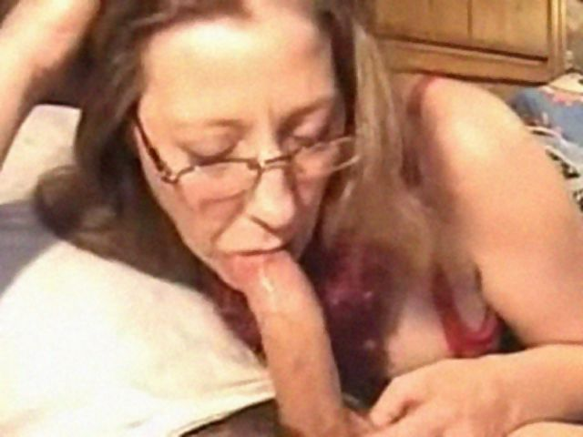 Wife fucked after massage