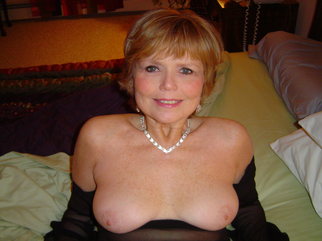 mature real porn pics porn real gallery matures galls gall