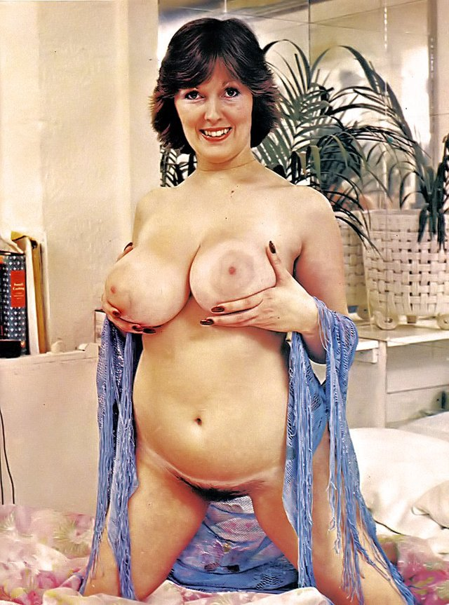 mature retro porn pictures mature porn media vintage retro