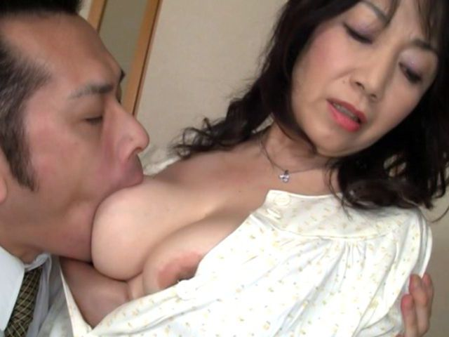 mature sex photo mature japanese set contents vnds