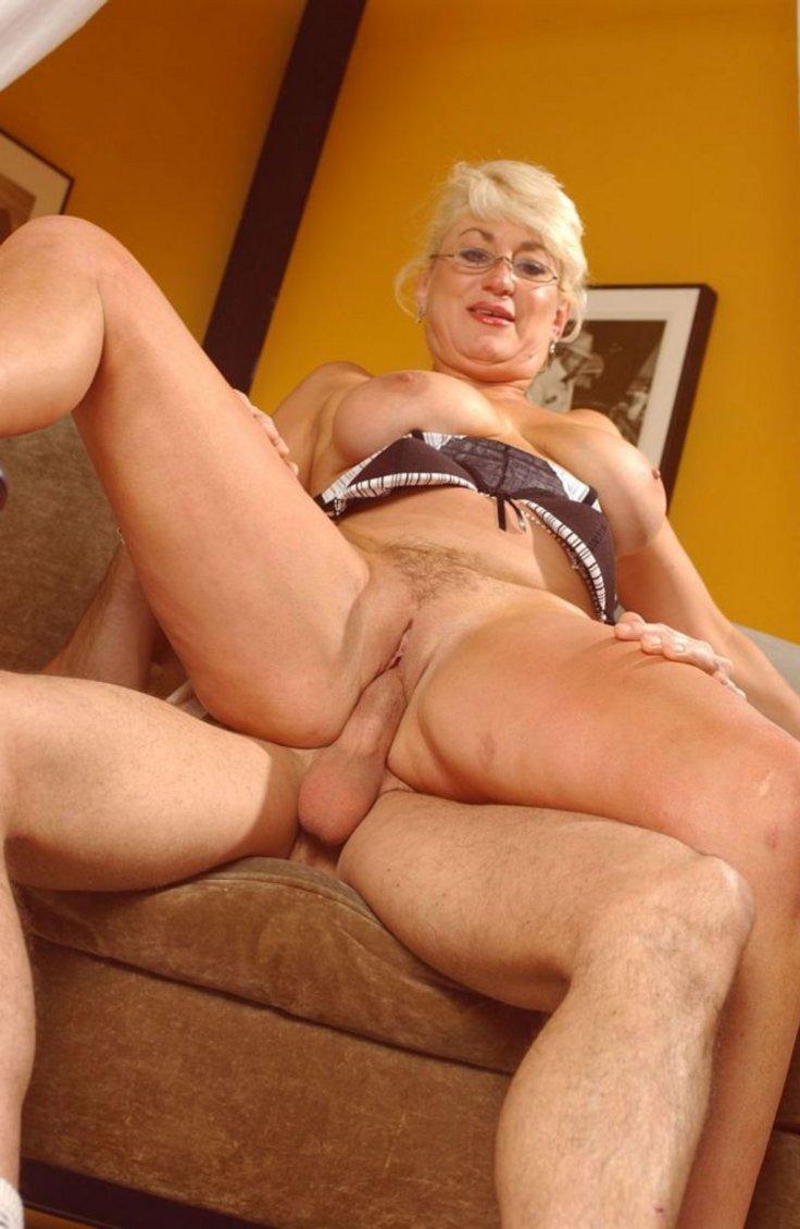 sex granny röv sex