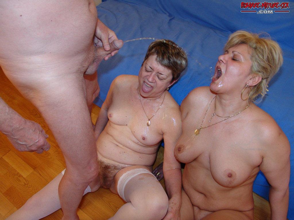 Mature Sex Picture 15